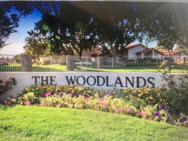 Thewoodlands