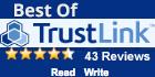 Best of Trustlink