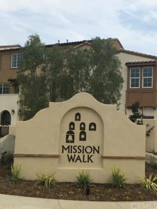 Missionwalk