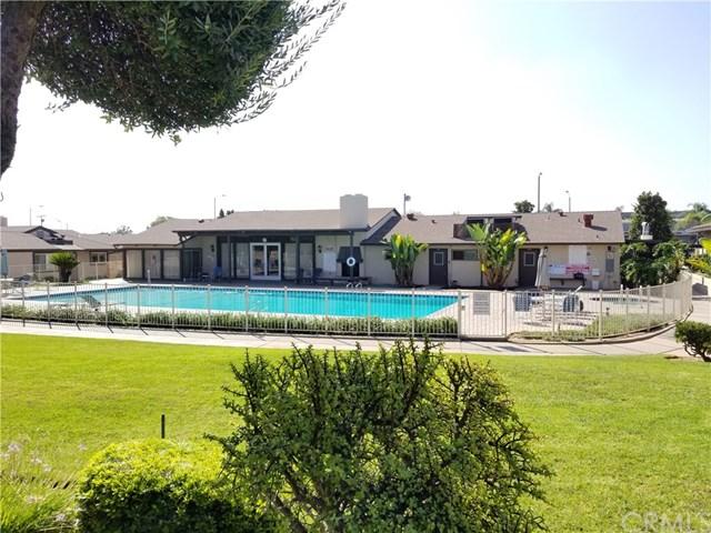 Park Alhambra
